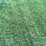 人工绿色假草坪/婚礼展览运动草坪