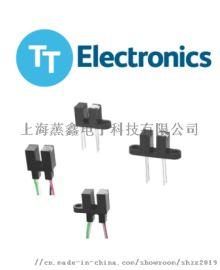 英国TT 进口光电传感器