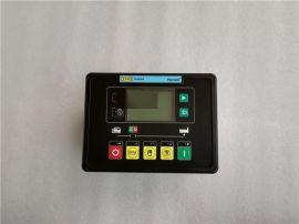 GU620A柴油发电机组智能控制器