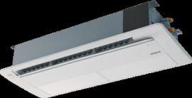 多联机日立家用中央空调