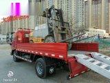 杭州叉车专用跳板厂家直销