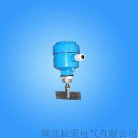 阻旋式料位计GCZX-L-AAC、料位控制开关