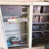三相动力30KWEPS应急电源检测