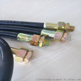 编织防爆管 金属防爆管 防爆穿线管