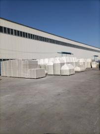 模压式玻璃钢压力罐城市排污消纺水罐厂家供应