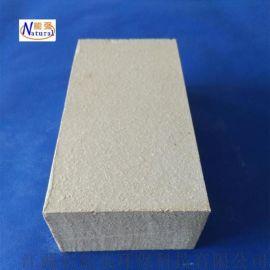 江西厂家供应耐酸耐温砖 化工反应釜防腐耐高温耐酸砖