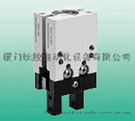 厂家代理CKD减压阀EVR-2500-08-S1
