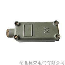 KYCJ-1Z带记忆、KYCJ-1F非带记忆