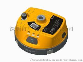 深圳中海达手持GPS技术培训/测绘仪器维修检定中心