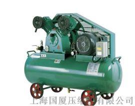 150公斤高压空压机哪里销售