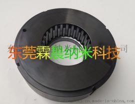 供应桂林七星压铸模具8418表面不粘膜抗腐蚀涂层