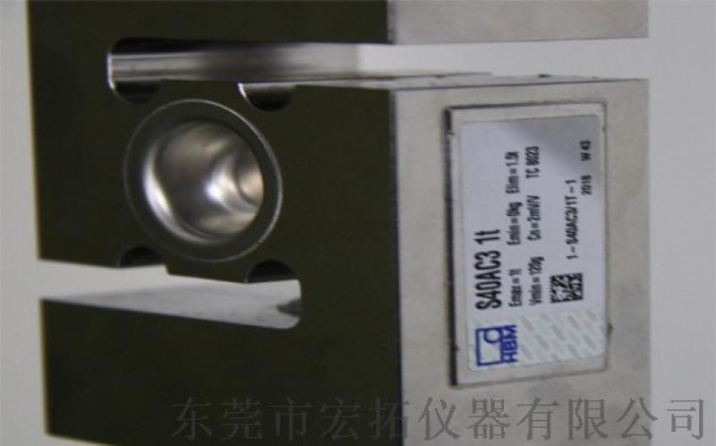 纺织布拉力试验机 布匹拉伸测试仪