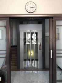湖南家用别墅电梯报价家用别墅电梯价格是多少咨询台湾樱花