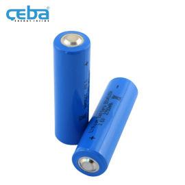 记忆备份设备ER14505锂亚硫酰**干电池3.6V