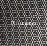 鋁蜂窩芯  蜂巢  鋁基蜂窩