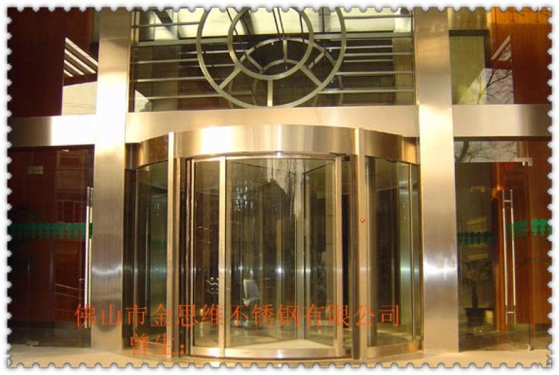 酒店不鏽鋼鏡面電梯門框,不鏽鋼門套加工