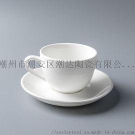 陶瓷月光咖啡杯 CD-1360咖啡杯