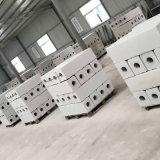 黑龙江护坡六棱块混凝土预制构件设备生产厂家