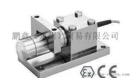 SPX空气干燥器HMD20-6B