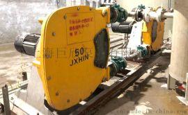 泥浆泵 不阻塞 自清洗 无气蚀