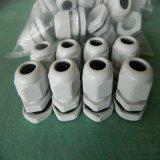 信陽市波紋管尼龍防水接頭M20*1.5生產規格