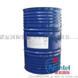 陶氏乙二醇**醚 EPH 清洗专用环保溶剂