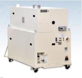 kashiyama真空泵维修 SDL12E50