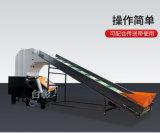 塑料破碎機1200型 PVC管材粉碎機 廣東中山