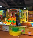 上海儿童乐园厂家,室内游乐园设备,儿童乐园