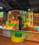 上海兒童樂園廠家,室內遊樂園設備,兒童樂園