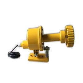 皮帶打滑開關/SJ-III/礦用本安型打滑檢測器