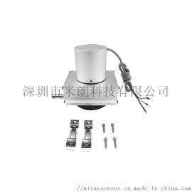 米朗MPS-M拉线拉绳式位移传感器拉线编码器