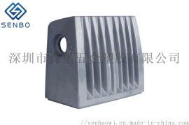 源头工厂OEM铝合金零件,锌合金零件,CNC加工