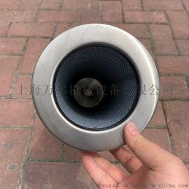 空气滤芯现货98262-207