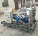 150公斤空氣壓縮機氣密性檢測用150kg空壓機