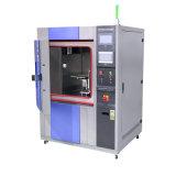 fpc軟板耐彎折壽命檢測試驗機, 溫溼度彎折壽命機