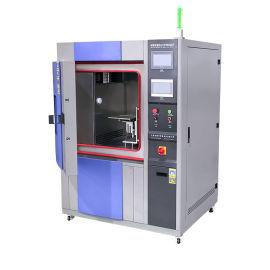 fpc软板耐弯折寿命检测试验机, 温湿度弯折寿命机