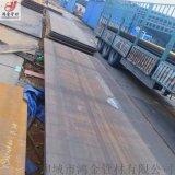 武钢q390b结构钢板 Q390B中厚板