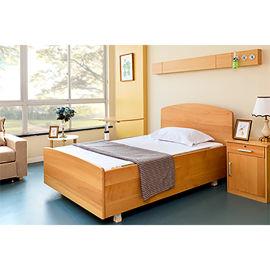 H5k0s 电动床 实木居家护理床