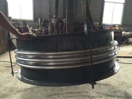 金属波纹管 金属补偿器 金属膨胀节 厂家直销