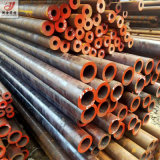 冶钢30CrMnTi精密无缝钢管现货供应商