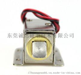 高频率推拉电磁铁,德国电磁铁厂家