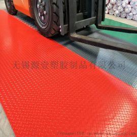 无锡PVC塑料防滑耐磨地板革
