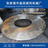 江苏厂家批量非标磨齿齿轮来图定制