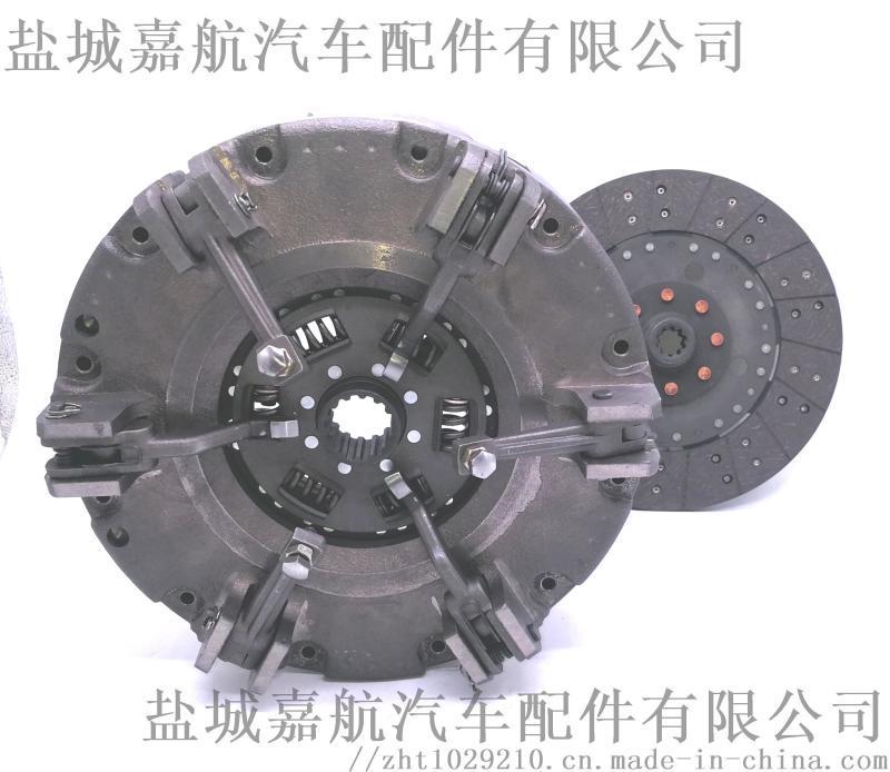 35830-25102离合器