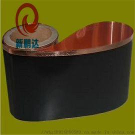 纳米碳铜箔胶带 可替代石墨片高导热 生产厂家