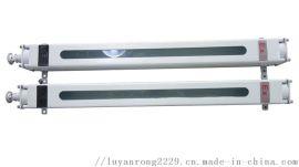 防爆光栅红外探测器六光束1.2米