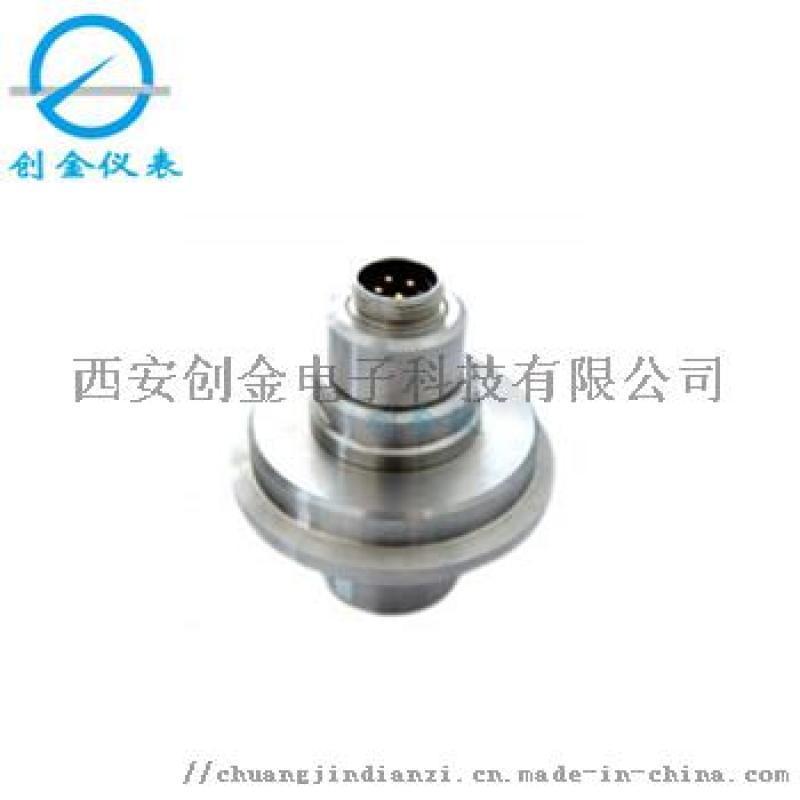 维修配件 注浆机压力传感器