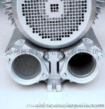 電鍍機鼓風機