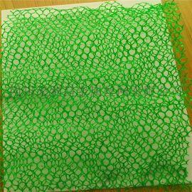 四川三维植被网厂,三维植被网作用,三维植被网铺装